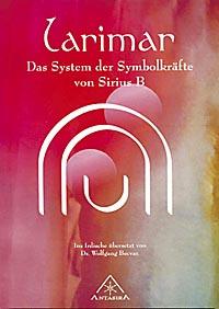 Larimar Buch
