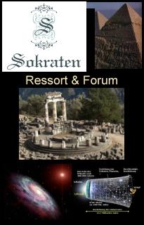 Einladung ins Sokraten-Forum